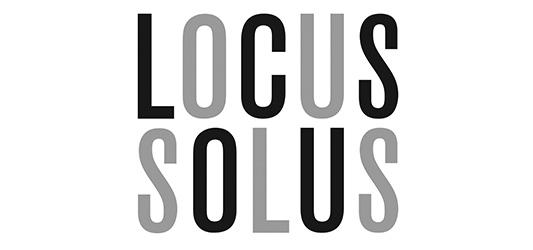 8-locussolus