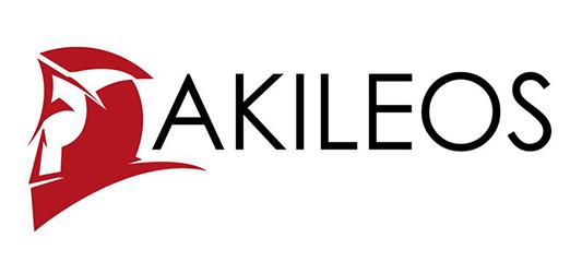 9-akileos