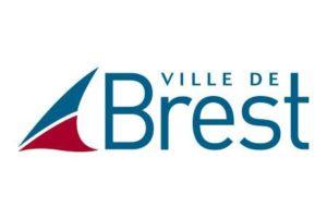 logo_brest-300x200