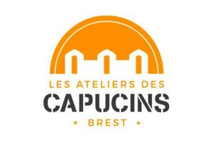 logo_capucins-300x200