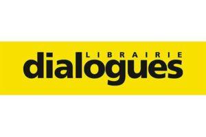 logo_dialoguesf-300x200