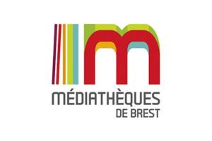 logo_mediath-300x200