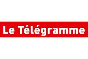 logo_tlg-300x200-300x200