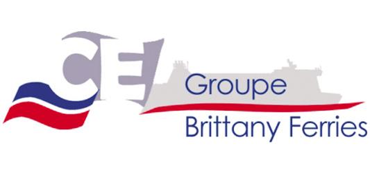 partenaire-3-CE-brittanyF