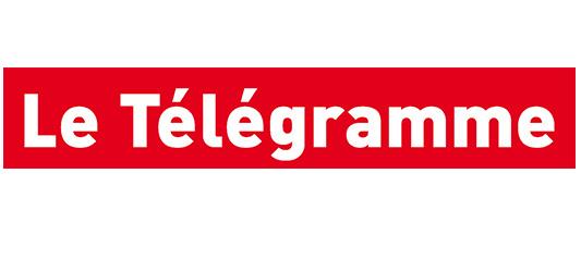 partenaire-5-telegramme