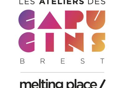 HOR000000_Atelier_Des_Capucins_Q