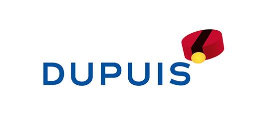 0-Dupuis
